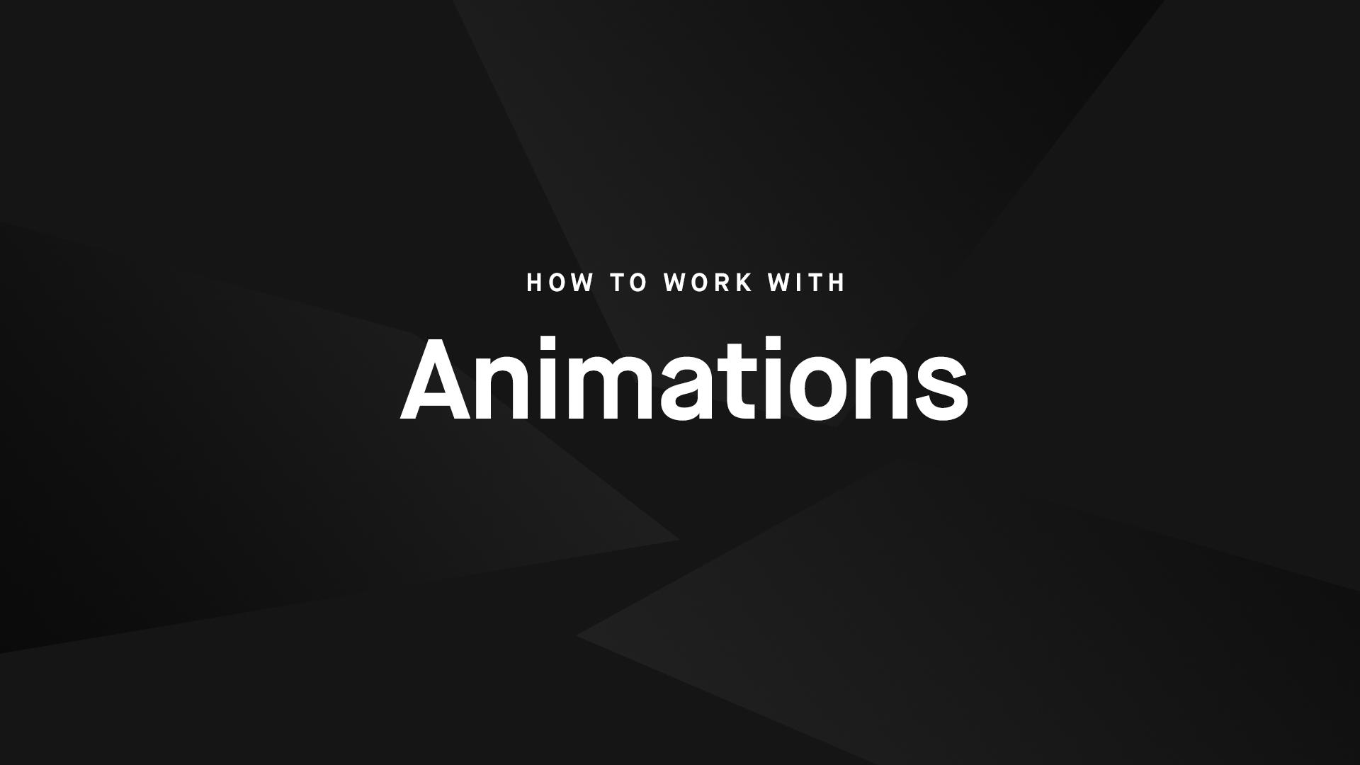 013_animations