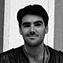 avatar_azambuja