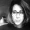 avatar_katja