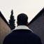 avatar_kuilder