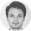 avatar_leichtfried