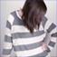 avatar_nidia