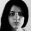 avatar_nuria