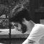 avatar_onrepeat
