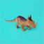 avatar_tiao