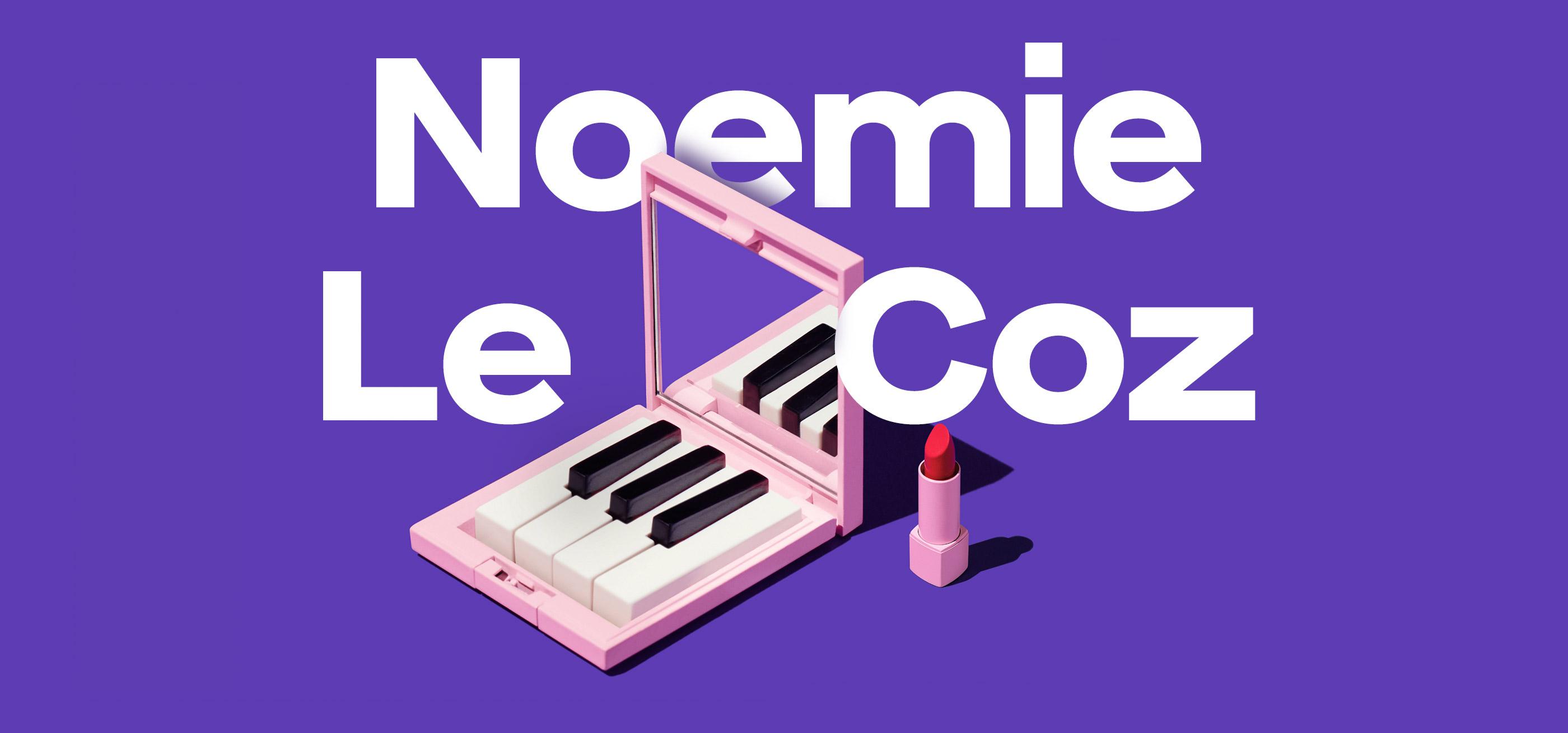 2018_nlc