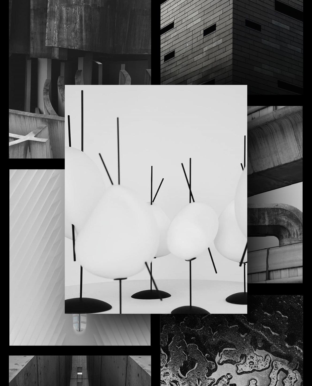 IG_Gallery