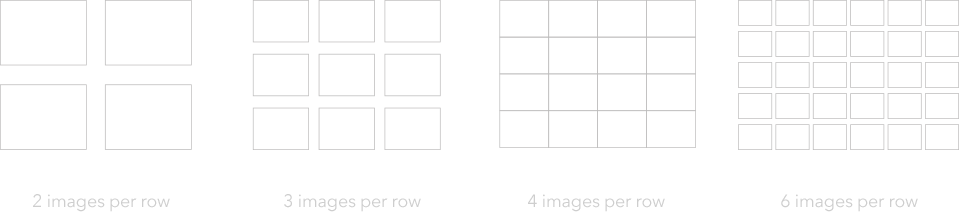 Customized-Layouts_with-text