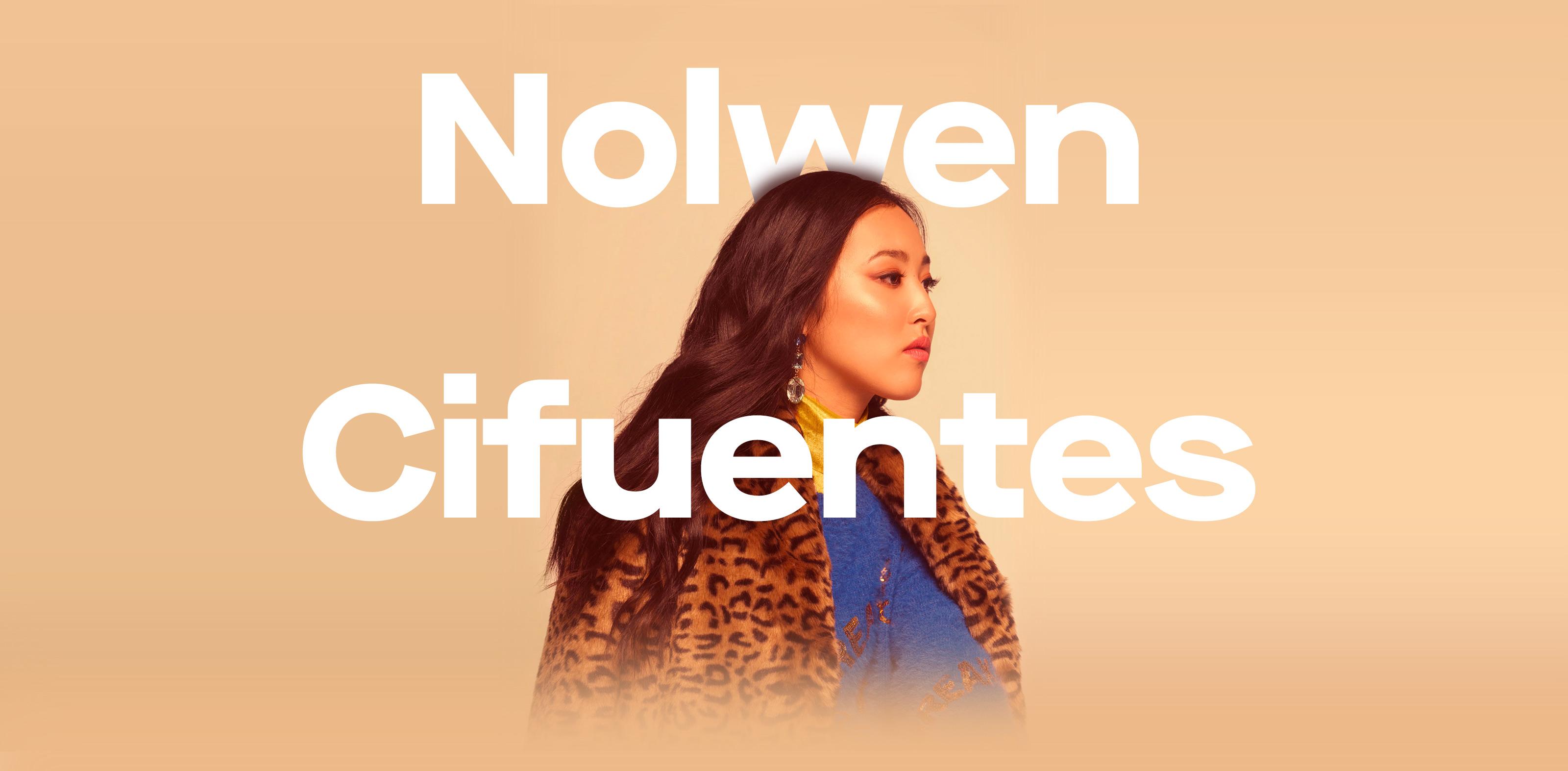 2018_Nolwen