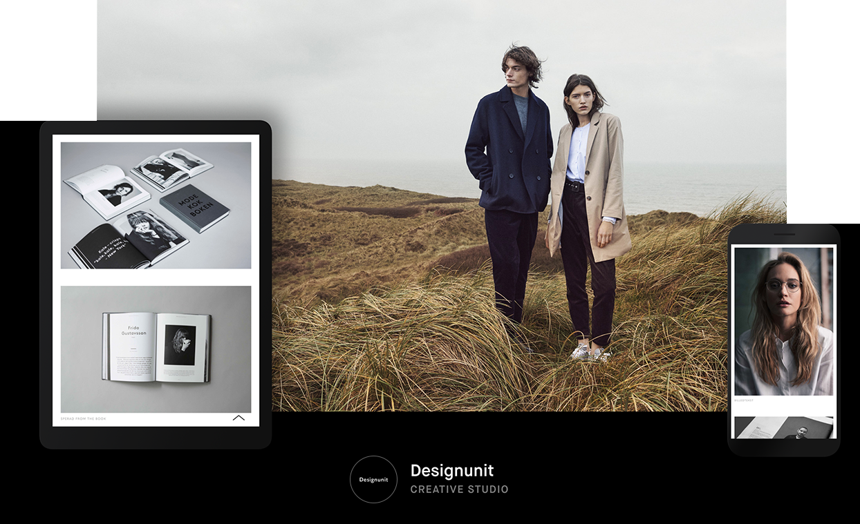 designunit_slider