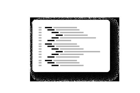 dev_icon