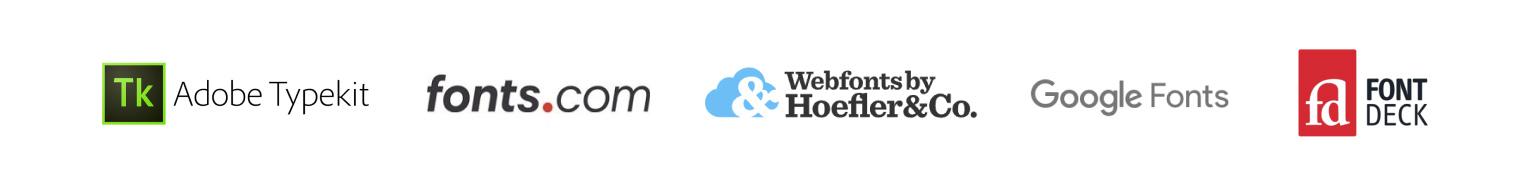 fonts_logo