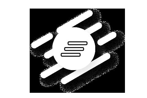 motion_icon