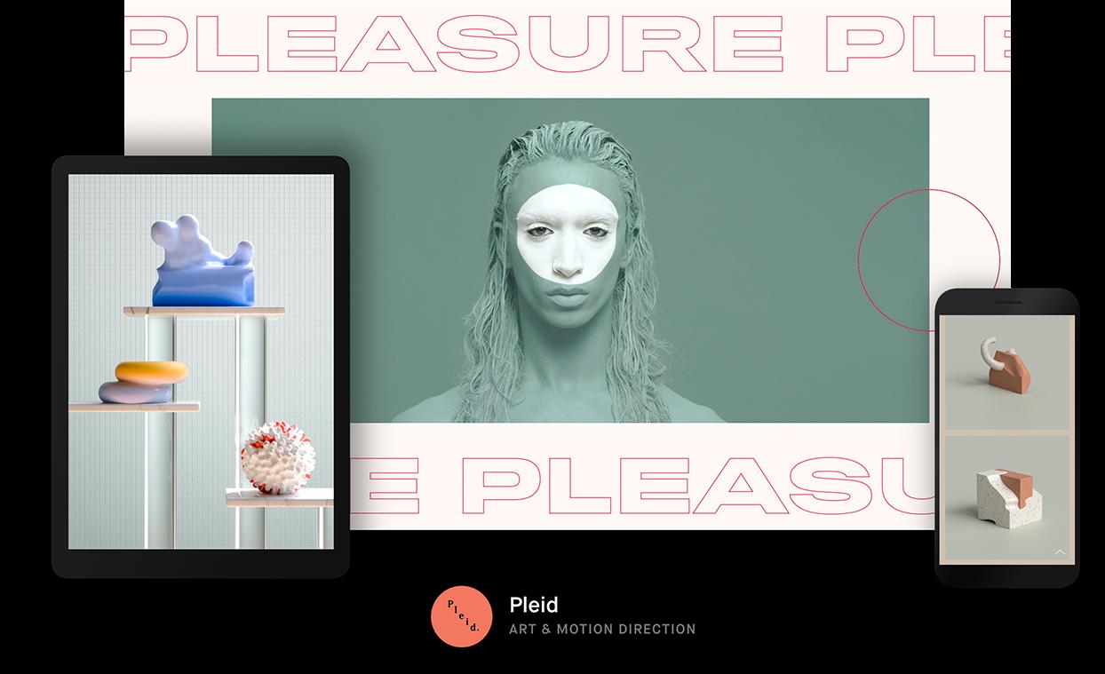 pleid_slider