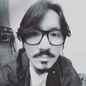avatar_blond