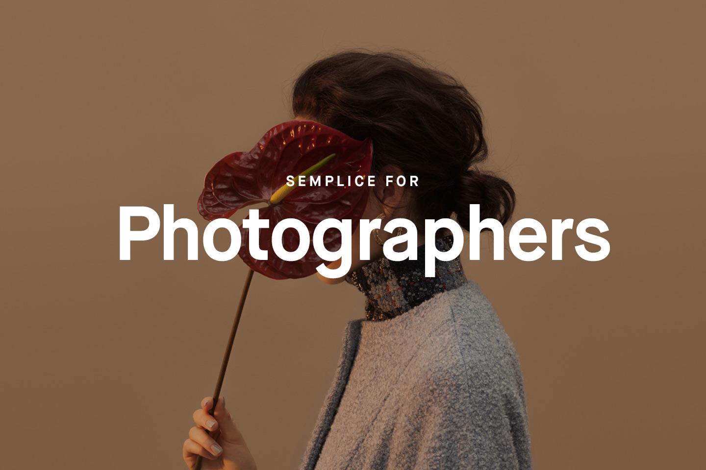 s4photographers