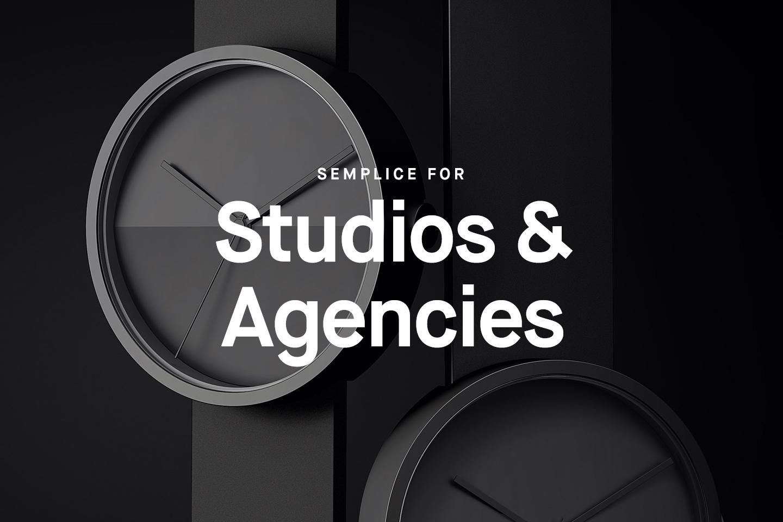 Semplice Designers Best Kept Secret