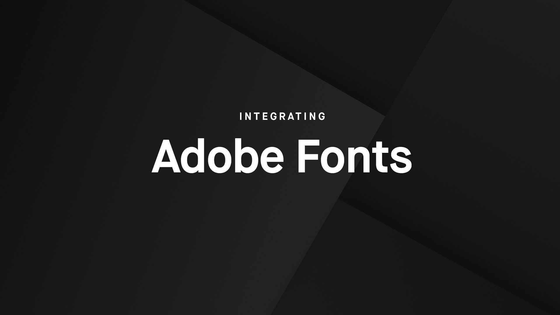 integrating-adobe-fonts-semplice
