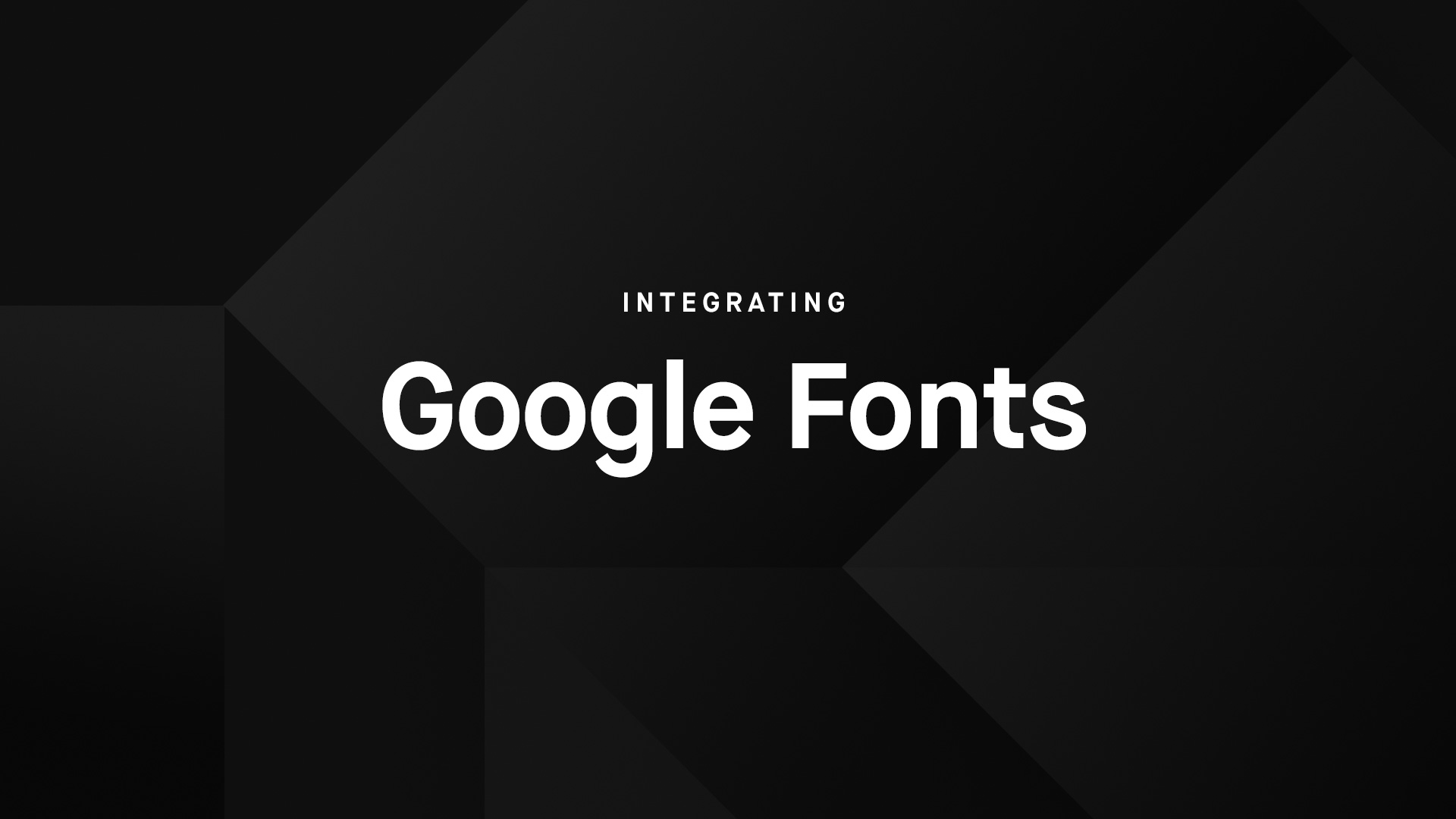 integrating-google-fonts-semplice