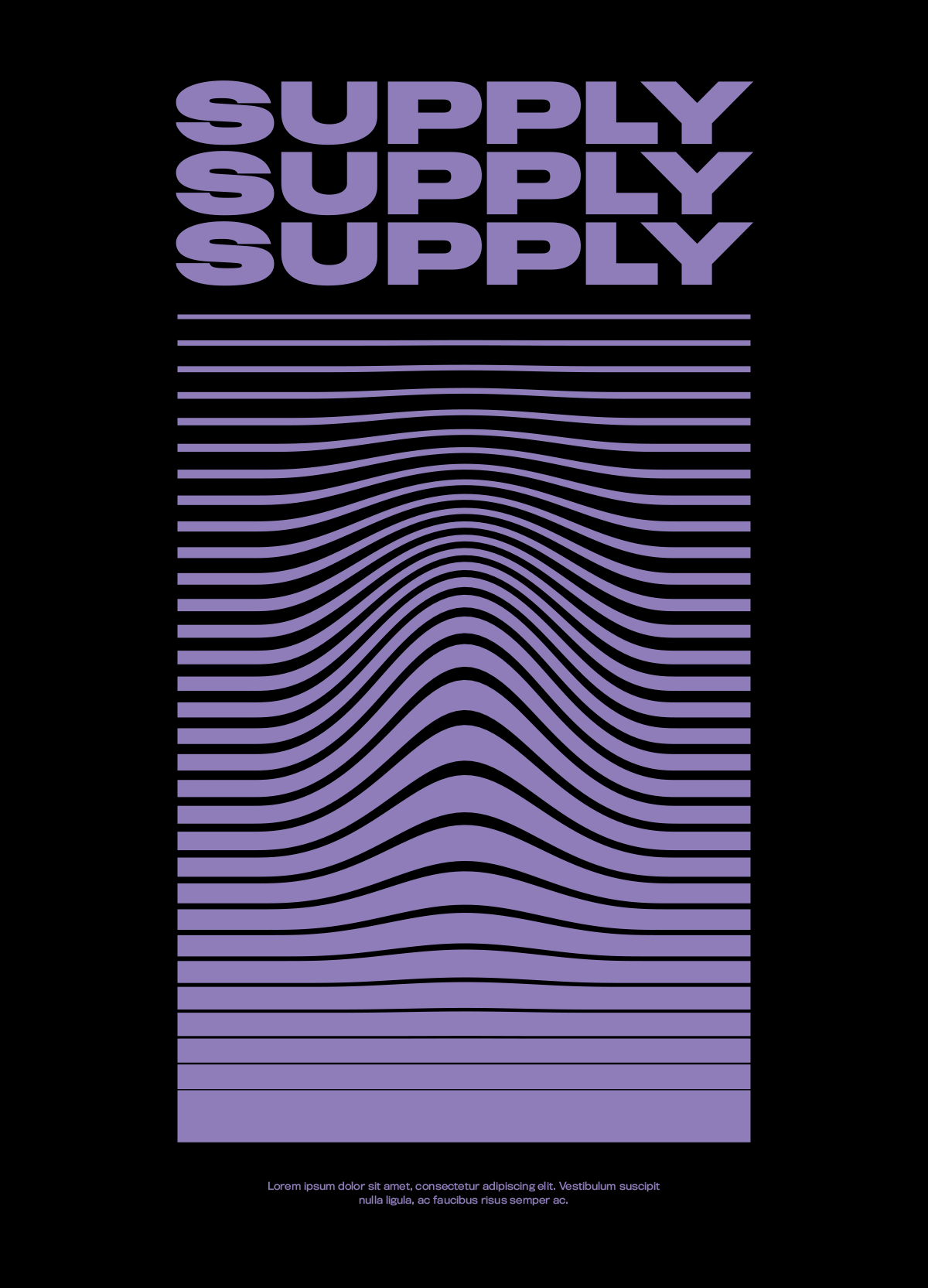 semplice_supply_poster