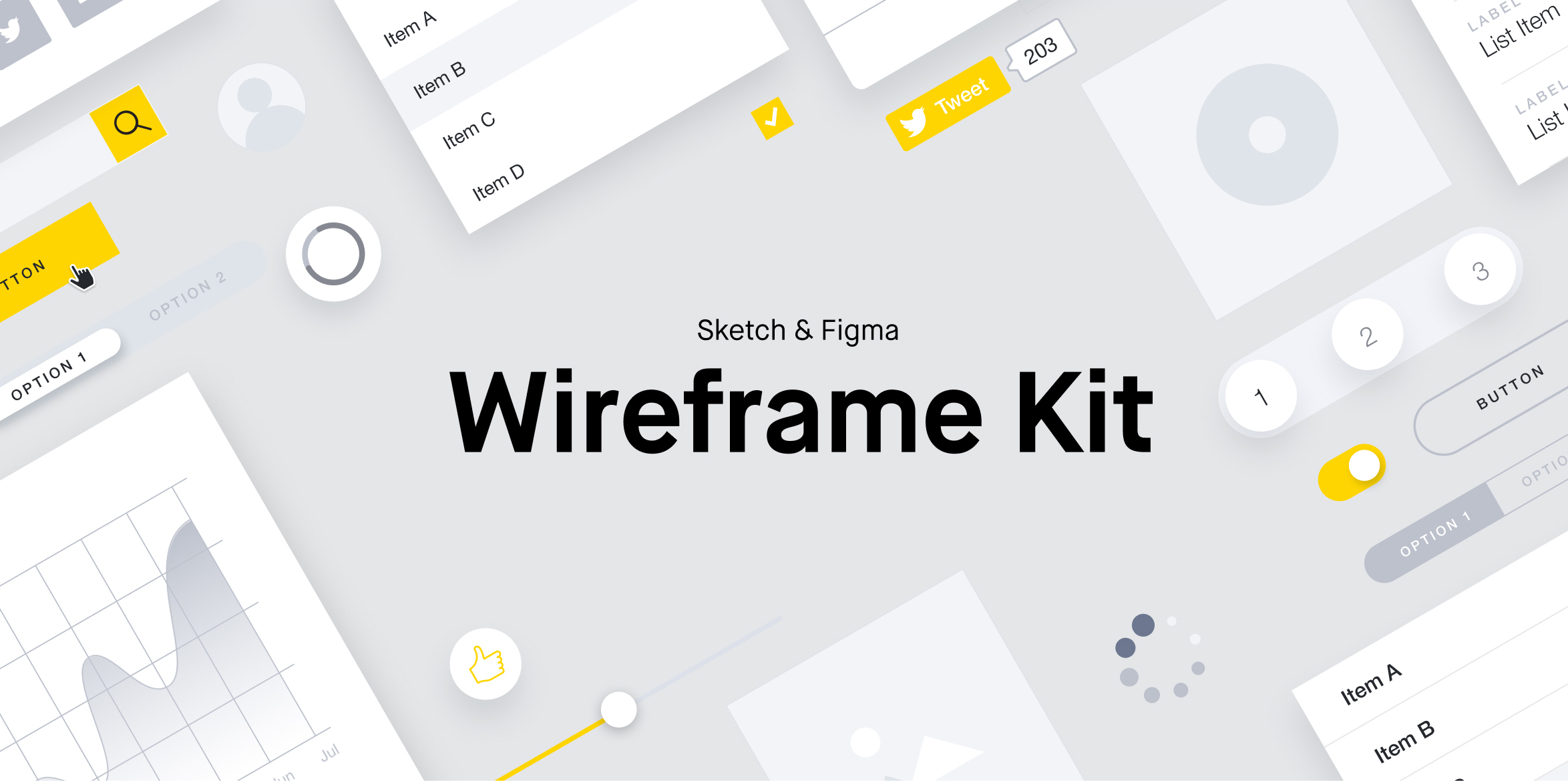 wireframe_kit2x2