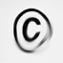 chris_cryan_testimonial_semplice