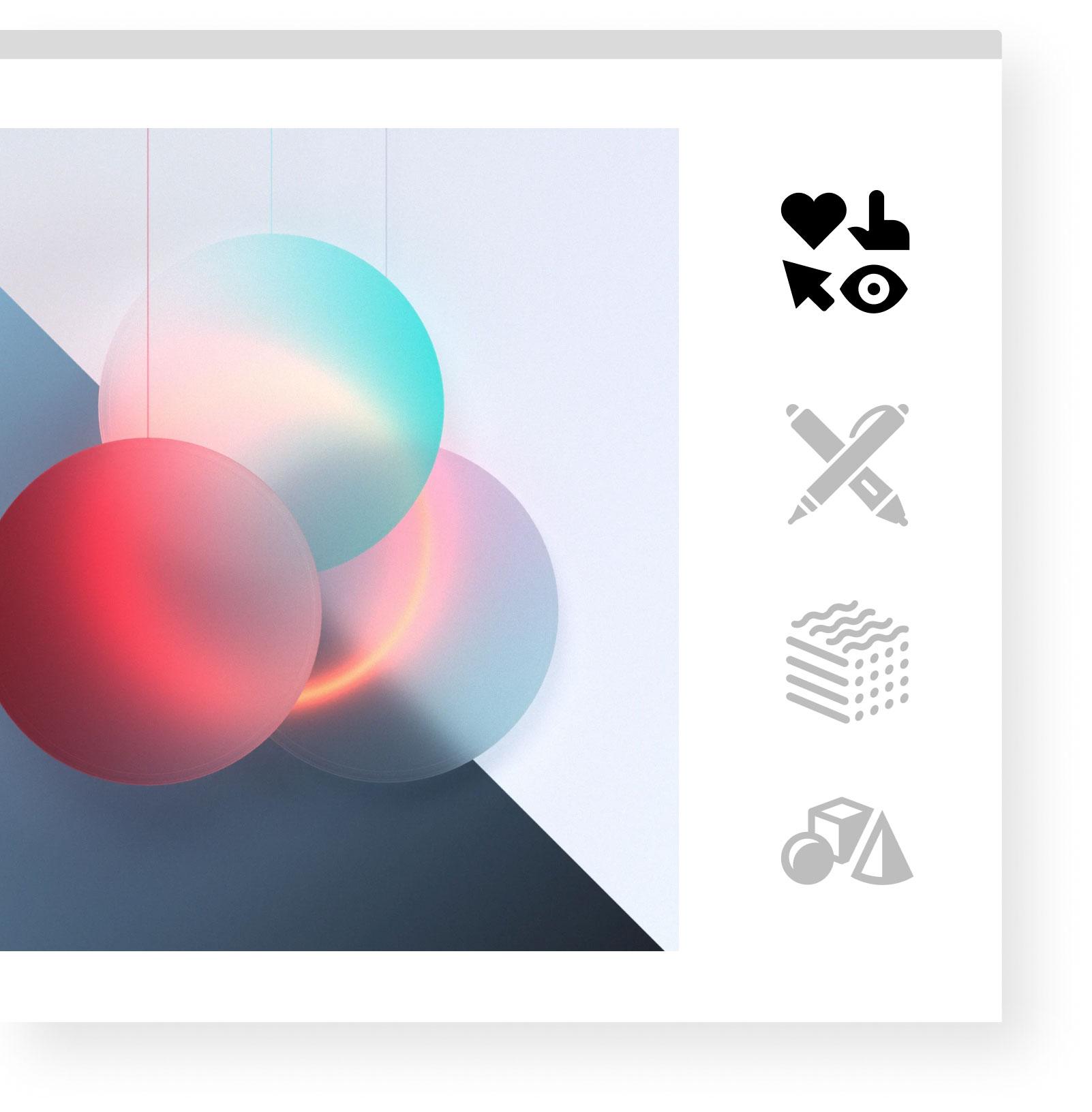 portfolio-graphic