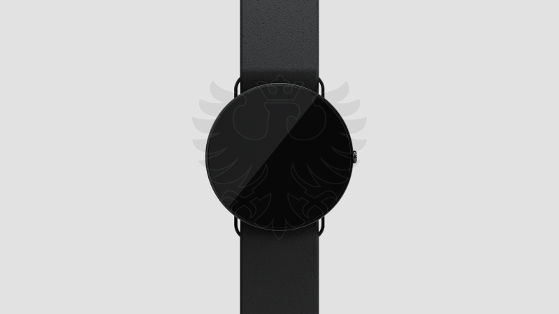 Semplice 3D Mockups for Design Watch