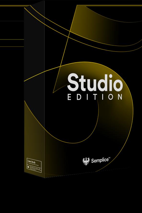 studio_box