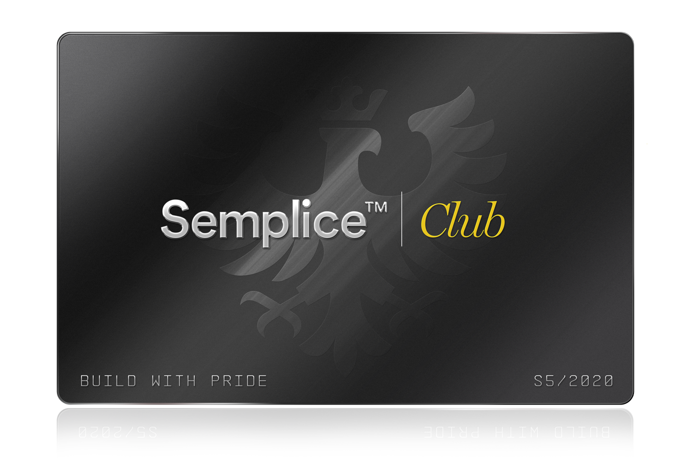Semplice Club