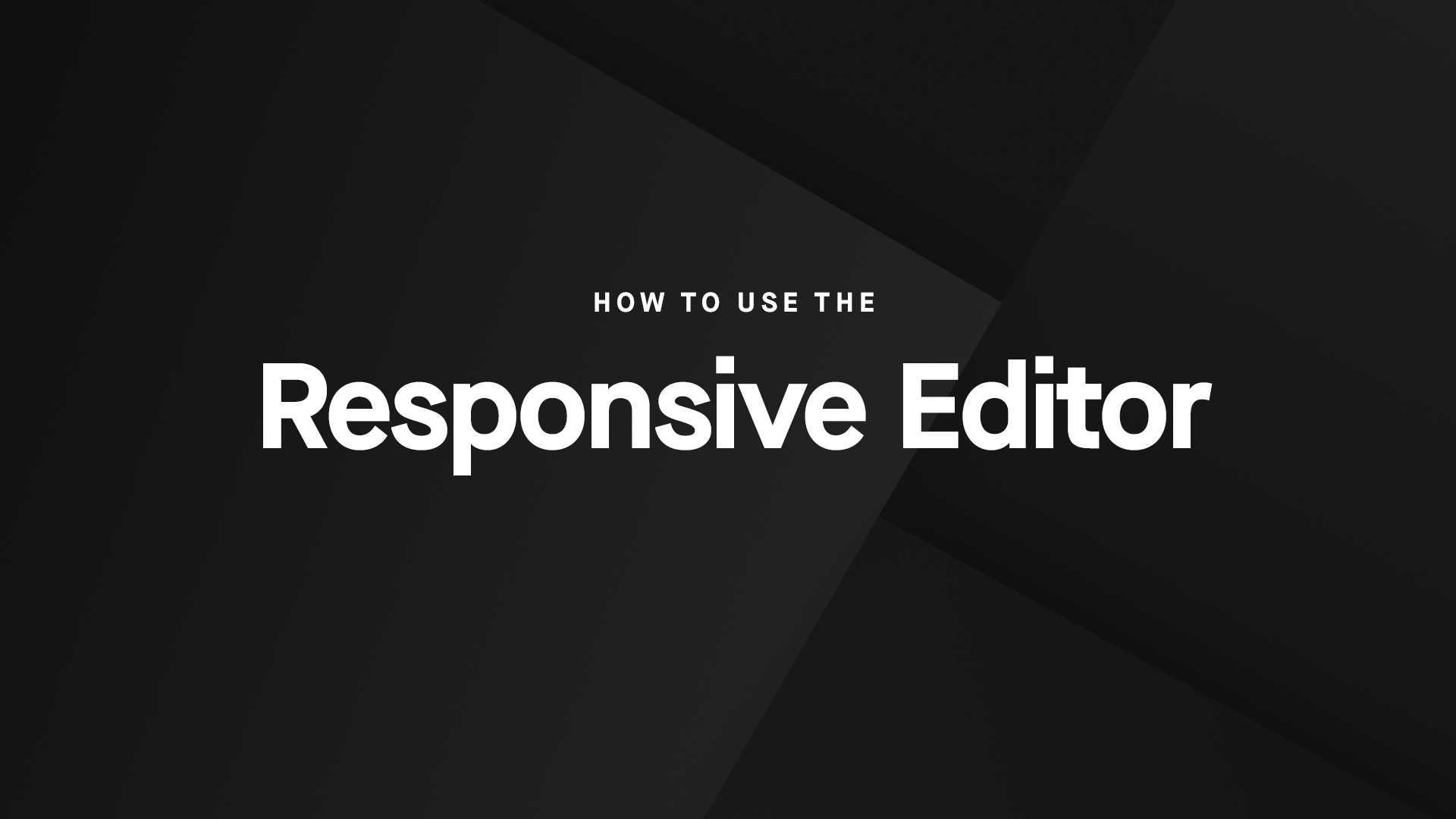 responsive-cover
