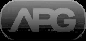 apg-badge