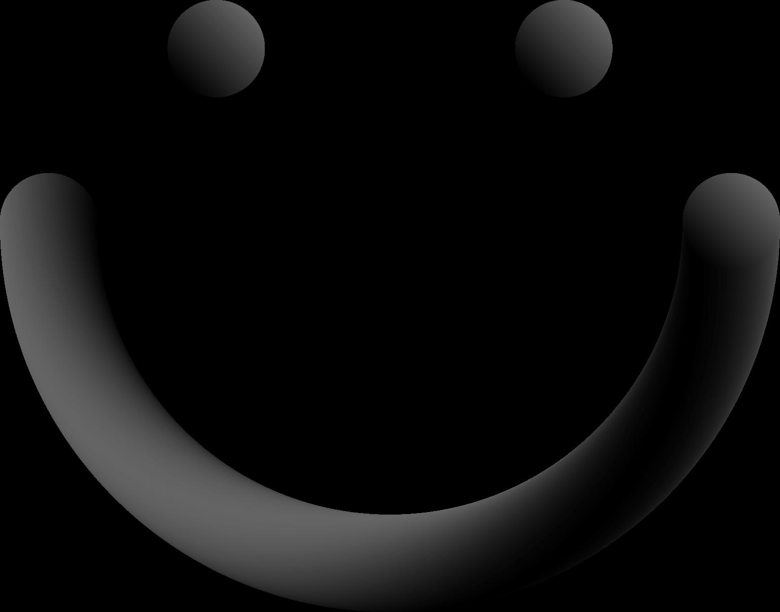 beginner_smile