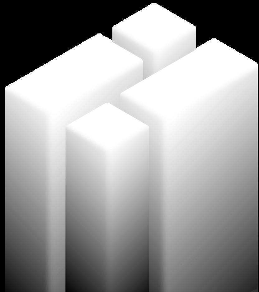 curate-portfolio-blocks-mobile
