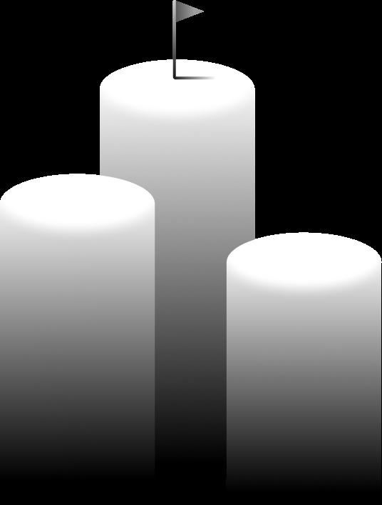 ego-columns-mobile