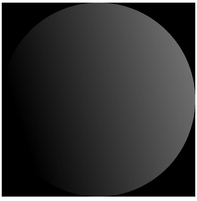 experiment-sphere-1