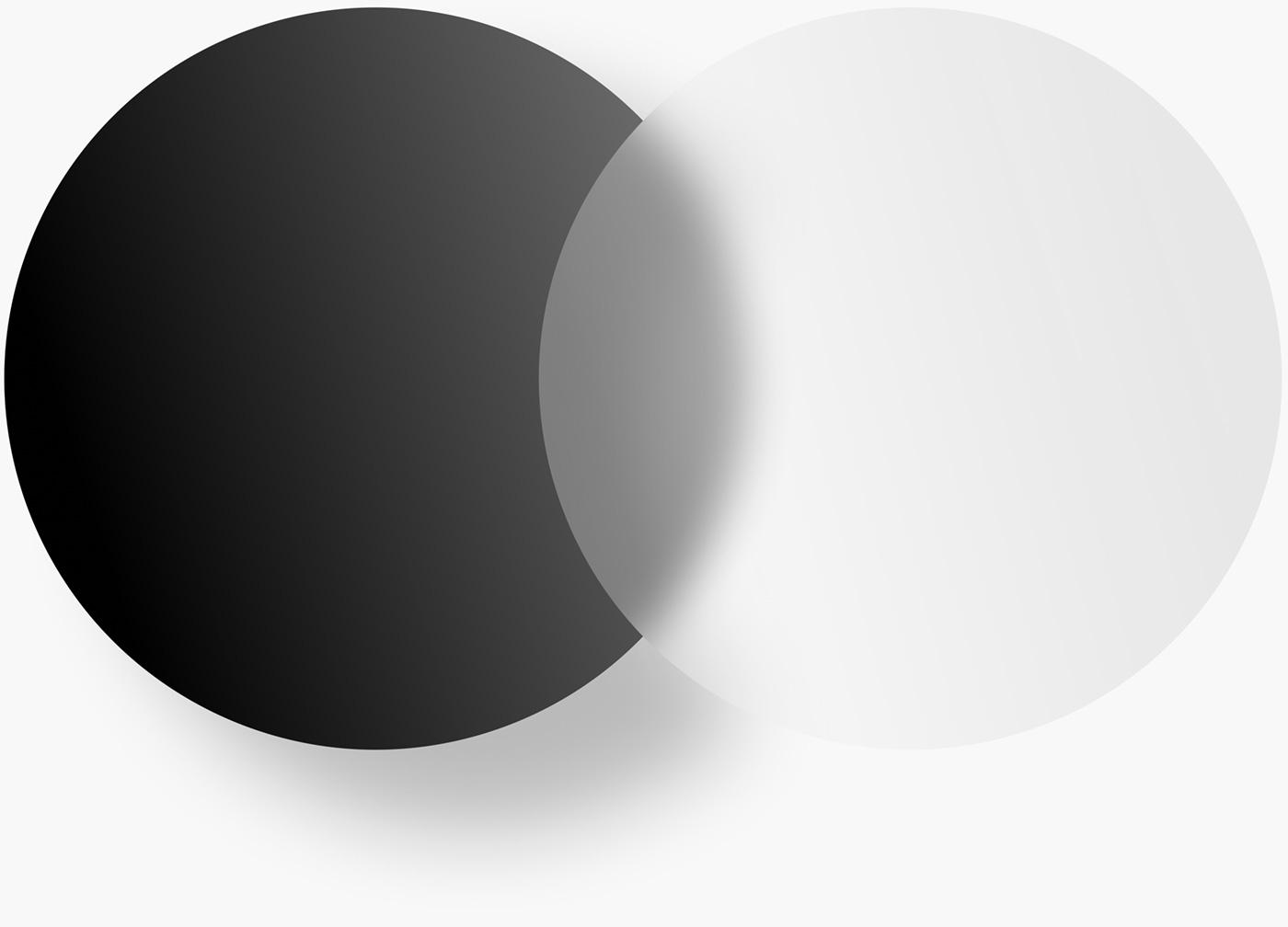 share-circles-lg