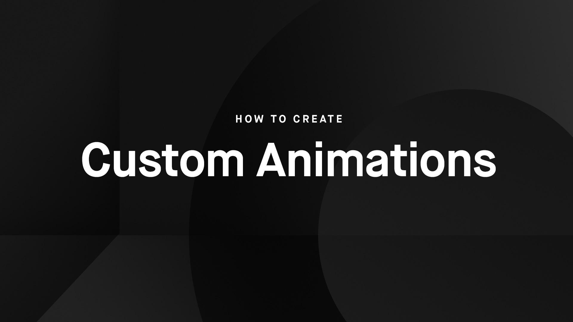 custom_animations_card