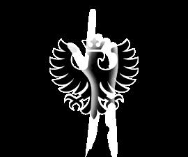 Ghostlyhands-01