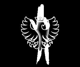 Ghostlyhands-06