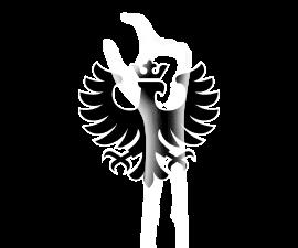 Ghostlyhands-pinch