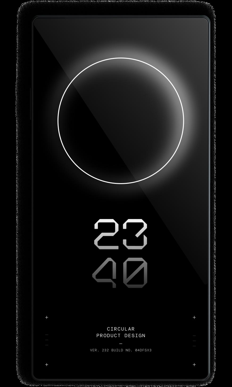 adaptable-mockups-phone