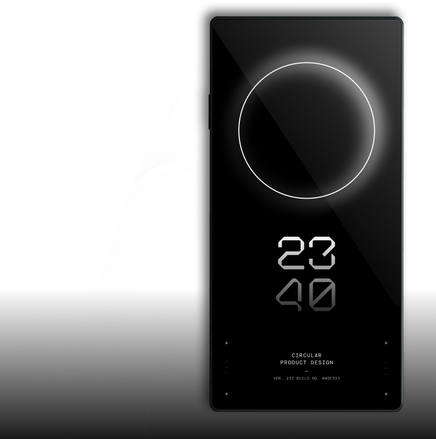 gesture-phone-mobile