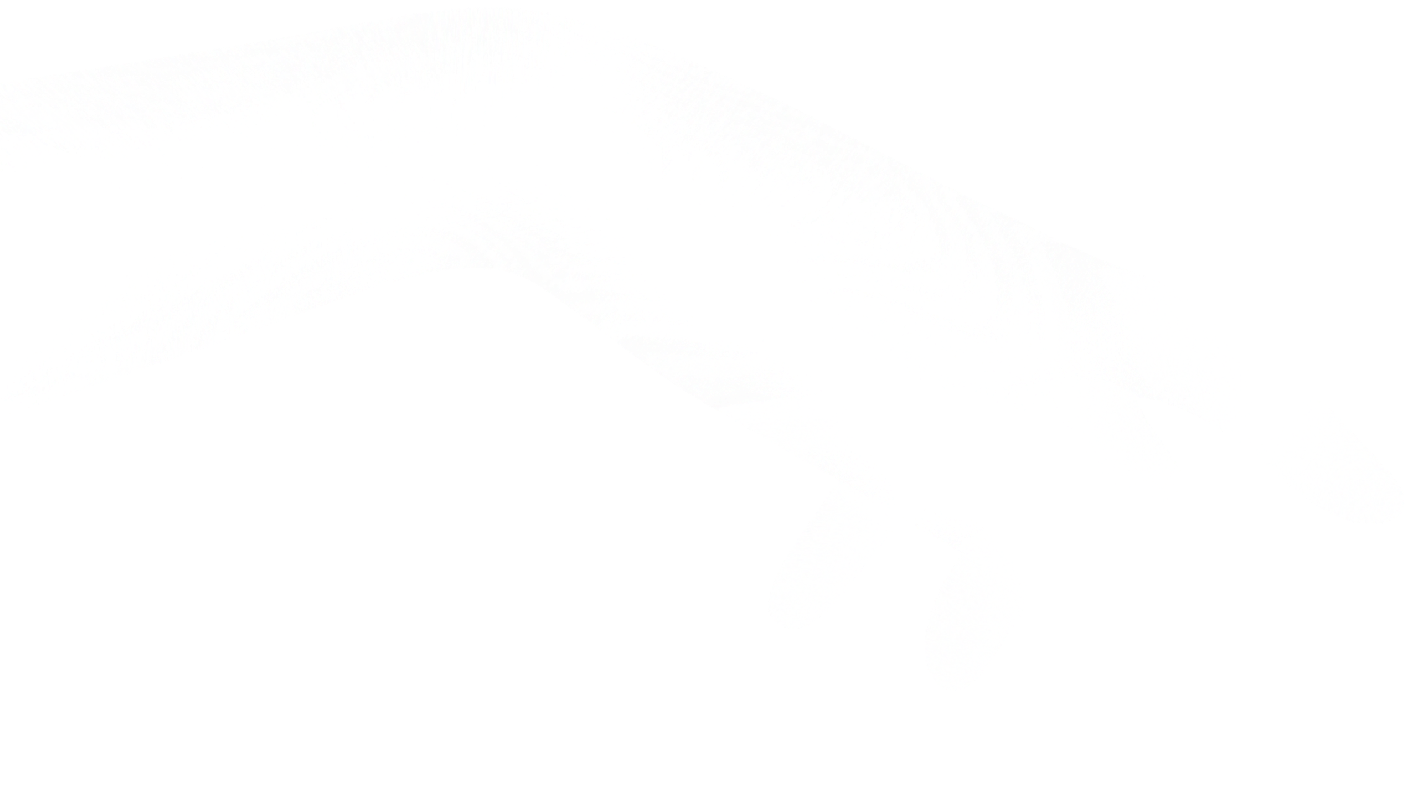 god-hands-left