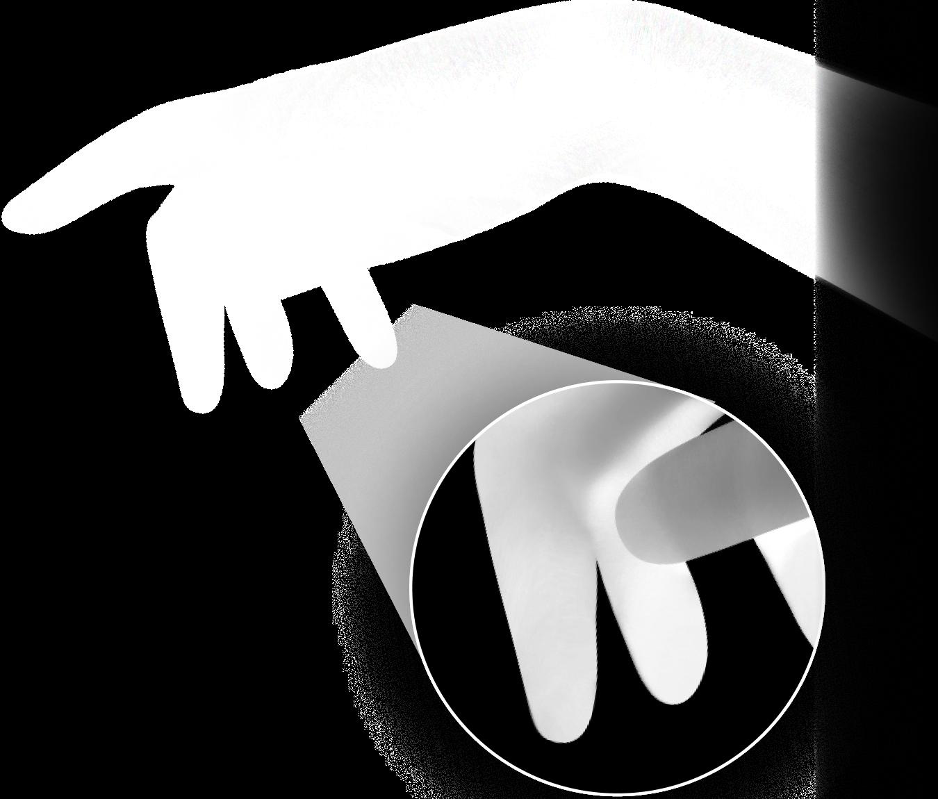 high-res-hands