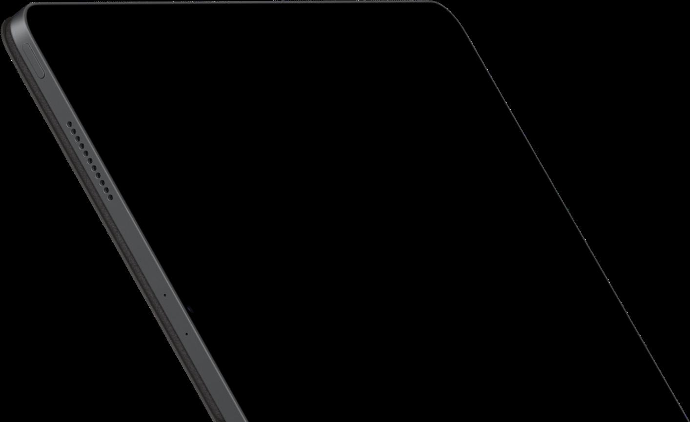 iPad-mockup