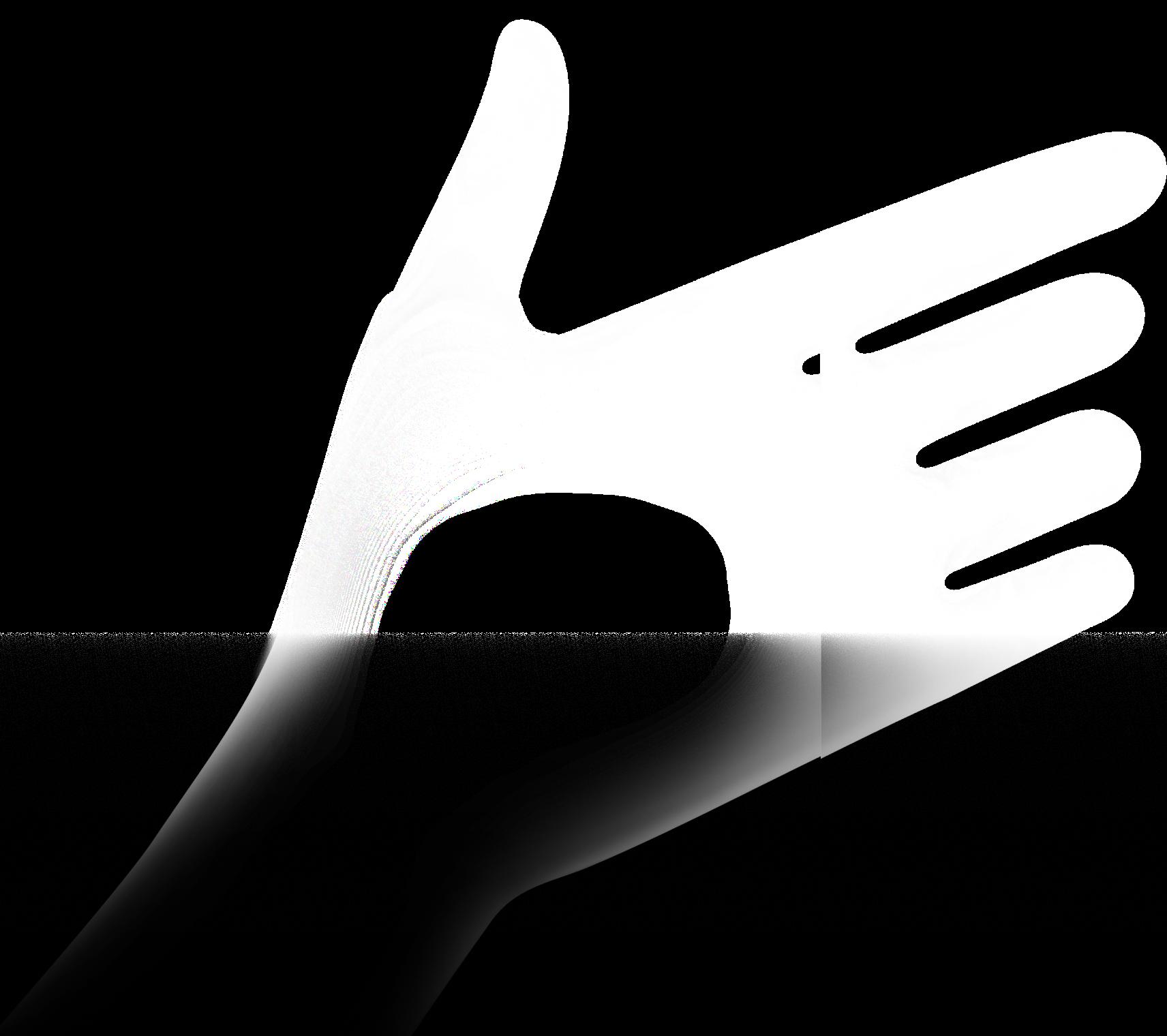 phone-holding-hand