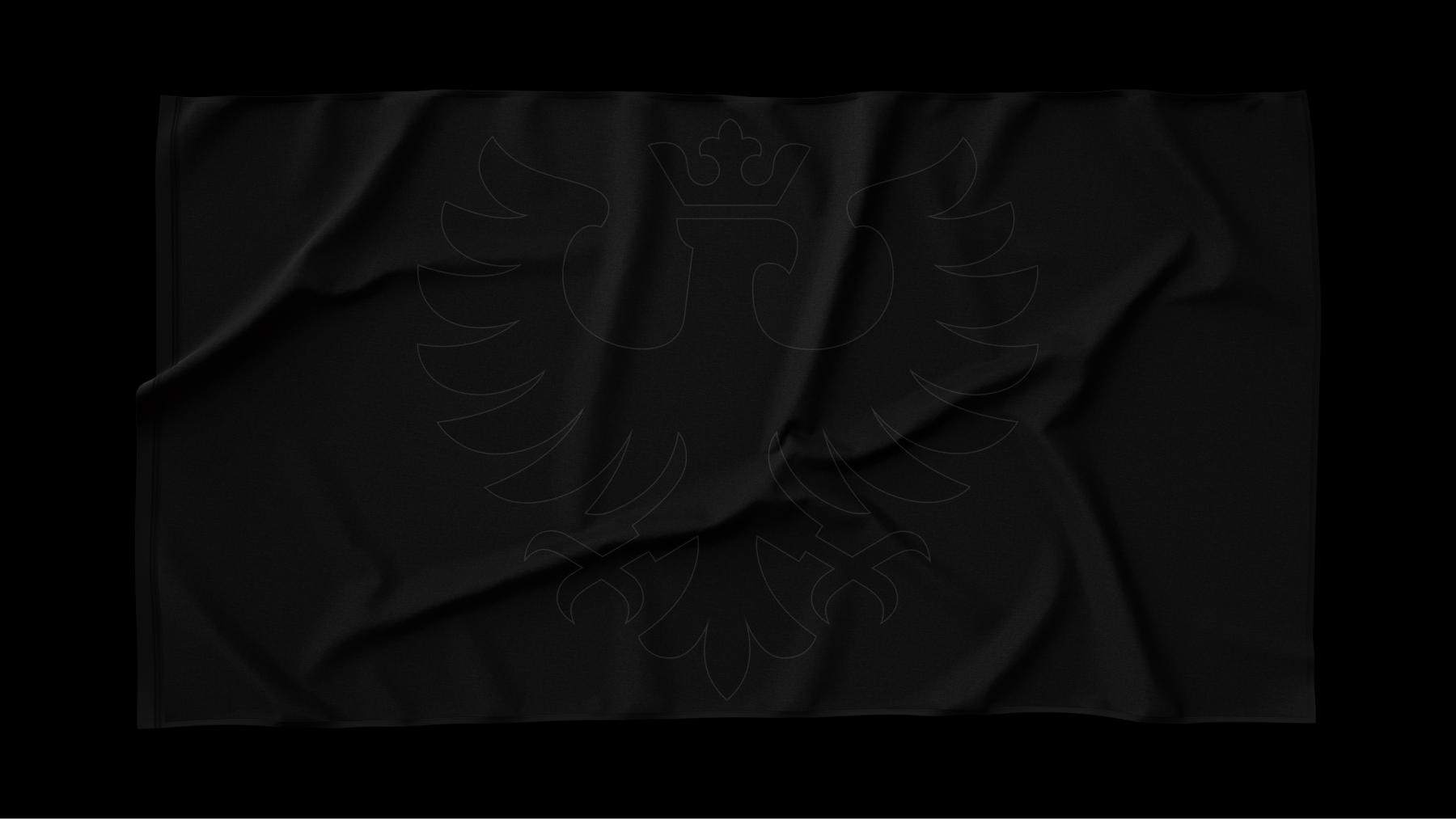 Essential-Preview-01-SupplyFlag
