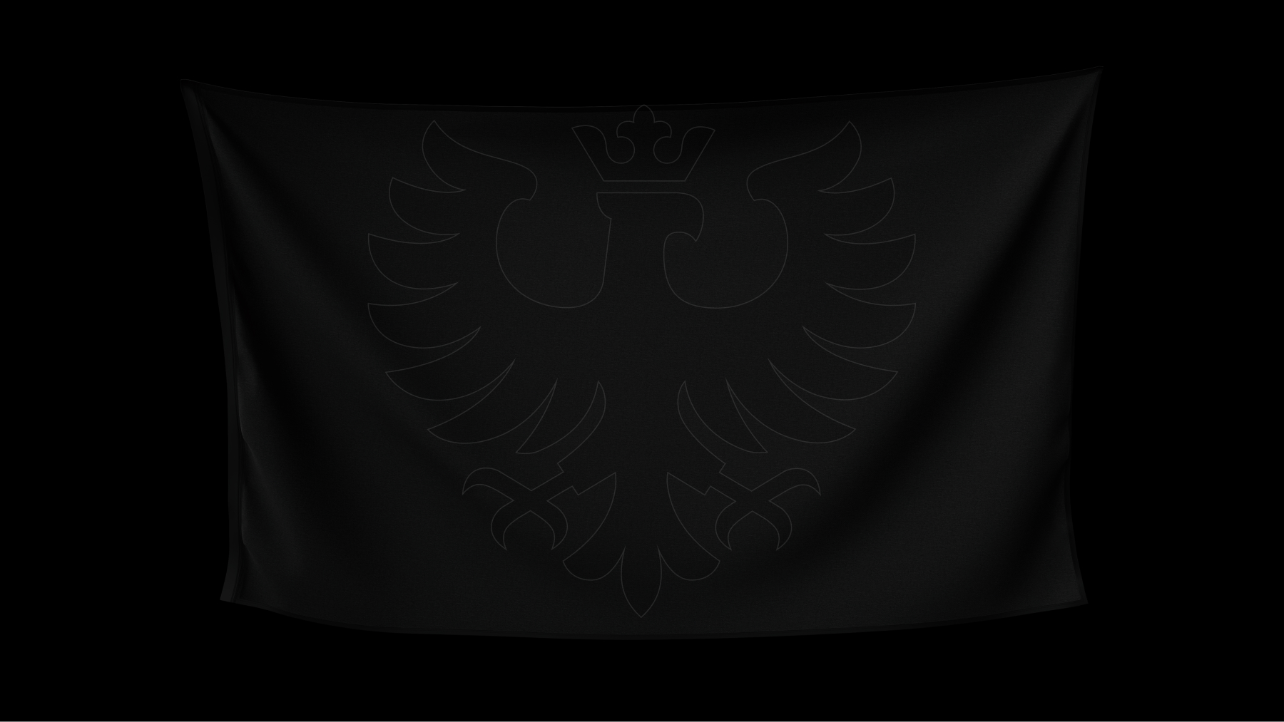 Essential-Preview-04-SupplyFlag