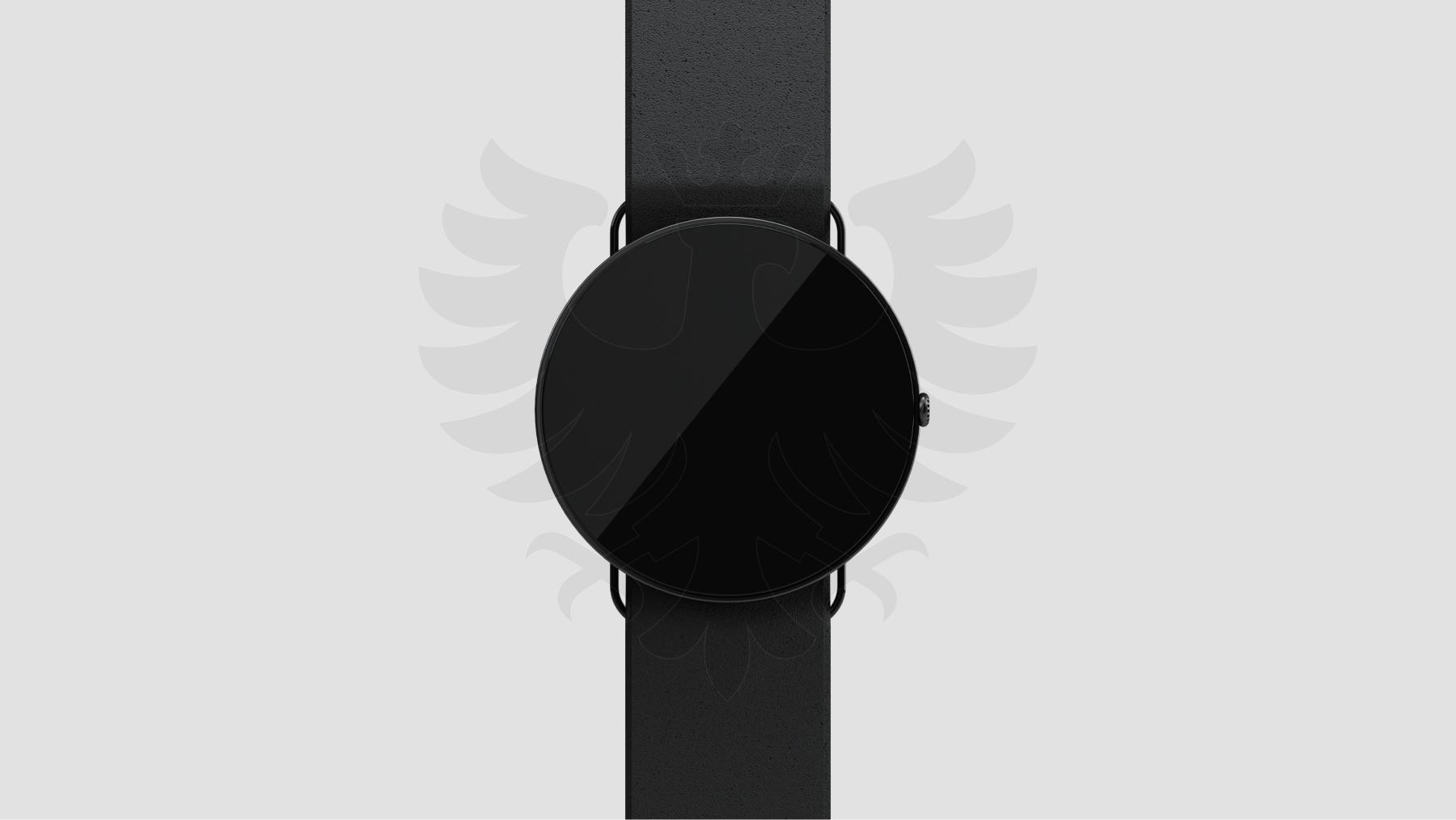 Essential-watch-01-Supply-White